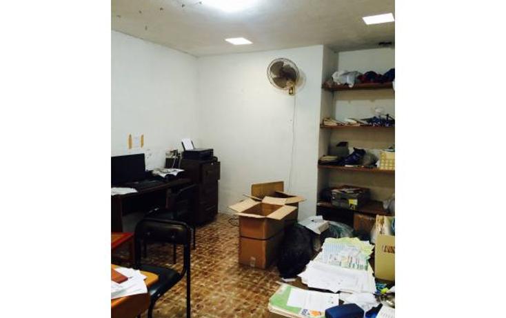 Foto de casa en venta en  , esperanza, m?rida, yucat?n, 1301865 No. 04