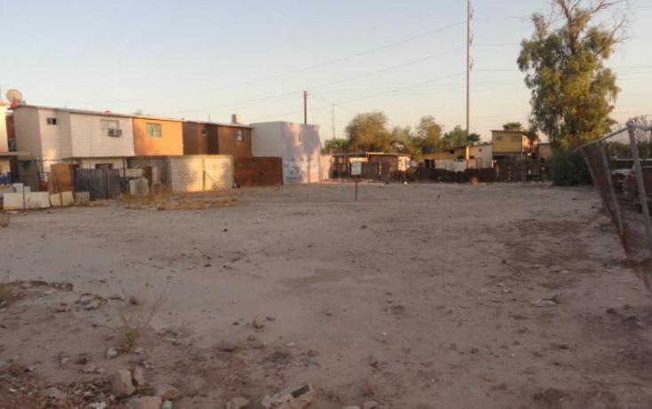 Foto de terreno comercial en venta en  , esperanza, mexicali, baja california, 381748 No. 03