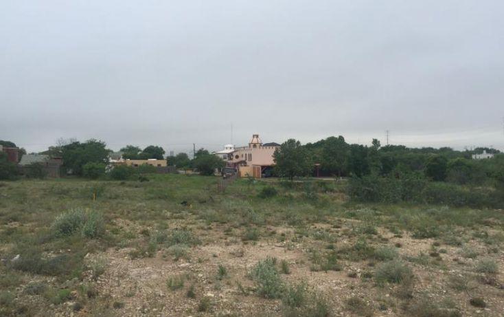 Foto de terreno habitacional en venta en esperanza salazar 1, colinas, piedras negras, coahuila de zaragoza, 958163 no 03