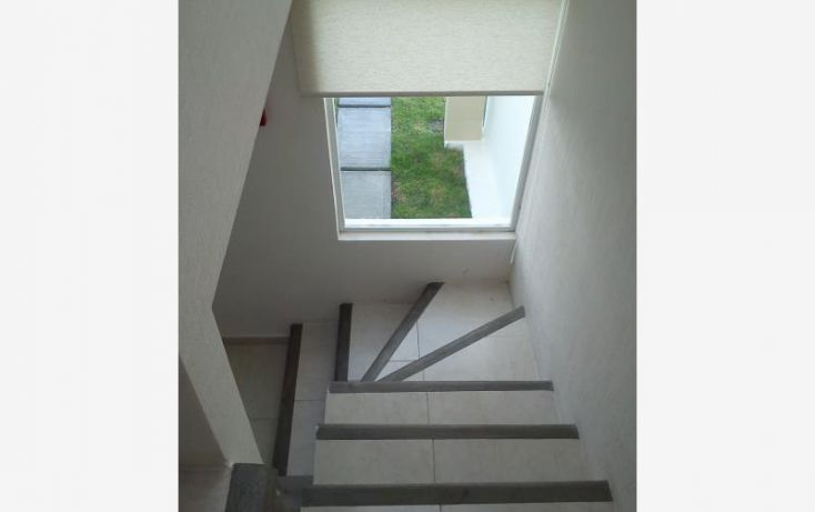 Foto de casa en venta en espiga 31, aquiles serdán, san juan del río, querétaro, 1837806 no 09