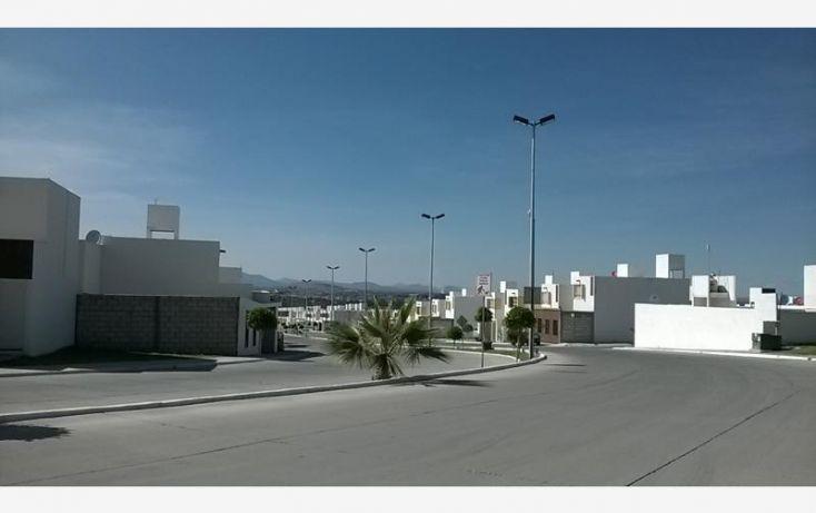 Foto de casa en venta en espiga 31, aquiles serdán, san juan del río, querétaro, 1837806 no 11