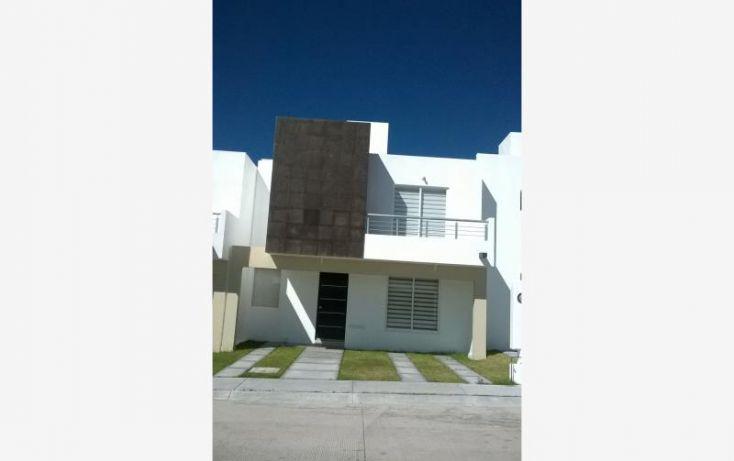 Foto de casa en venta en espiga 31, aquiles serdán, san juan del río, querétaro, 1837806 no 12