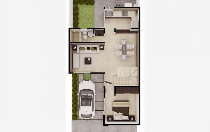 Foto de casa en venta en espiga, aquiles serdán, san juan del río, querétaro, 1815640 no 07