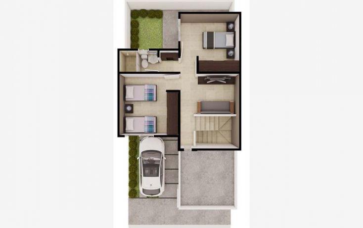 Foto de casa en venta en espiga, aquiles serdán, san juan del río, querétaro, 1815640 no 08