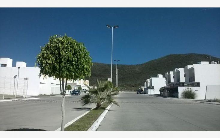 Foto de casa en venta en espiga, aquiles serdán, san juan del río, querétaro, 1815640 no 11