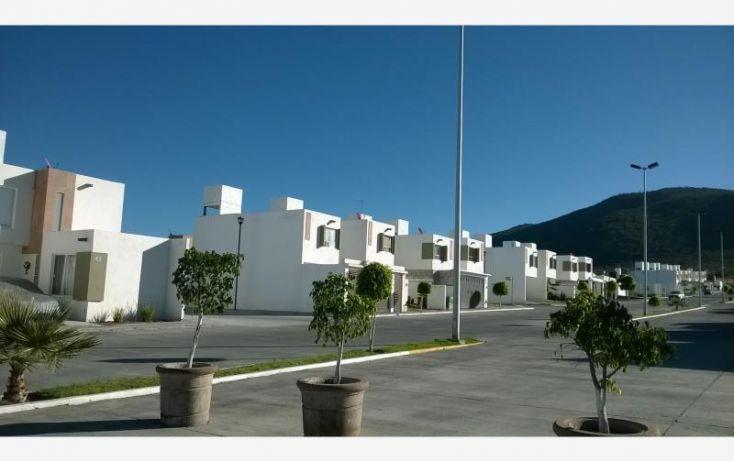 Foto de casa en venta en espiga, aquiles serdán, san juan del río, querétaro, 1815640 no 12