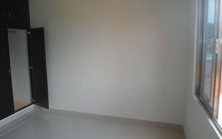 Foto de casa en venta en, espinal alto, coatepec, veracruz, 1943180 no 27