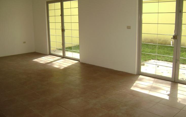 Foto de casa en venta en  , espinal alto, coatepec, veracruz de ignacio de la llave, 1051723 No. 03