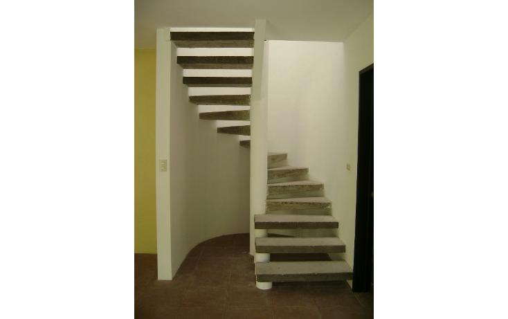 Foto de casa en venta en  , espinal alto, coatepec, veracruz de ignacio de la llave, 1051723 No. 05
