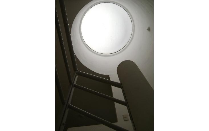 Foto de casa en venta en  , espinal alto, coatepec, veracruz de ignacio de la llave, 1051723 No. 06