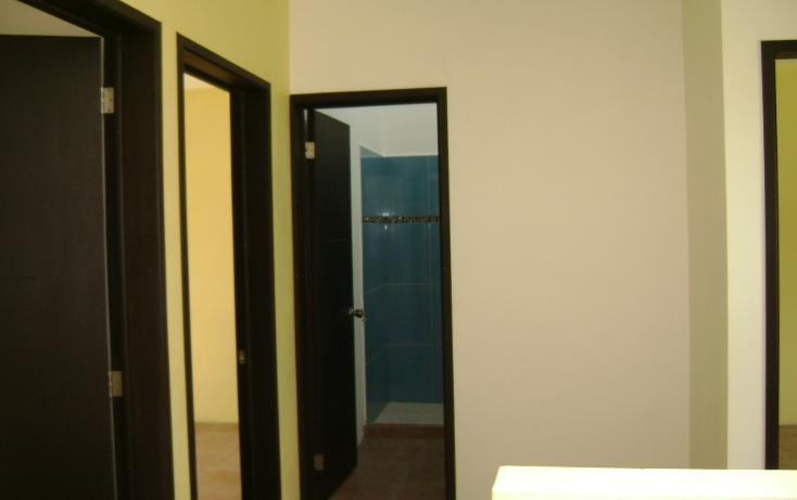 Foto de casa en venta en  , espinal alto, coatepec, veracruz de ignacio de la llave, 1051723 No. 07