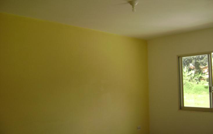 Foto de casa en venta en  , espinal alto, coatepec, veracruz de ignacio de la llave, 1051723 No. 08