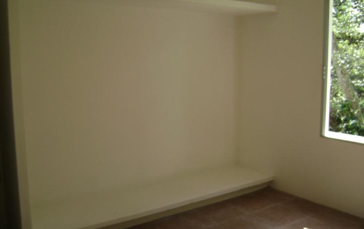 Foto de casa en venta en  , espinal alto, coatepec, veracruz de ignacio de la llave, 1051723 No. 11