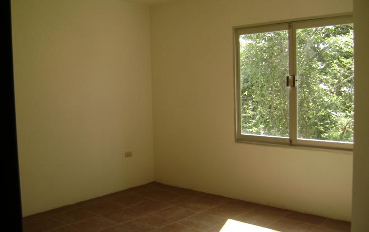 Foto de casa en venta en  , espinal alto, coatepec, veracruz de ignacio de la llave, 1051723 No. 12