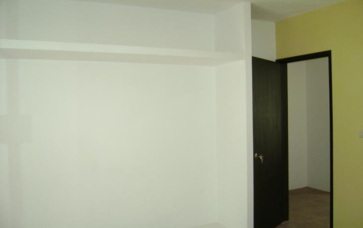 Foto de casa en venta en  , espinal alto, coatepec, veracruz de ignacio de la llave, 1051723 No. 13