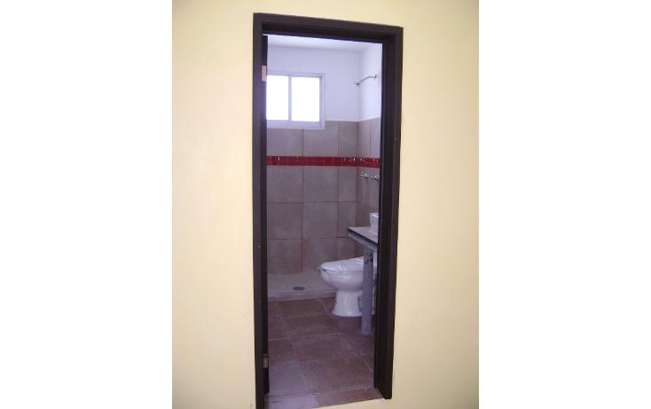 Foto de casa en venta en  , espinal alto, coatepec, veracruz de ignacio de la llave, 1051723 No. 14