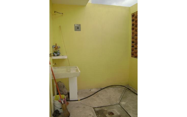 Foto de casa en venta en  , espinal alto, coatepec, veracruz de ignacio de la llave, 1051723 No. 17