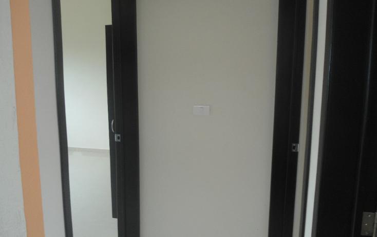 Foto de casa en venta en  , espinal alto, coatepec, veracruz de ignacio de la llave, 1943180 No. 19