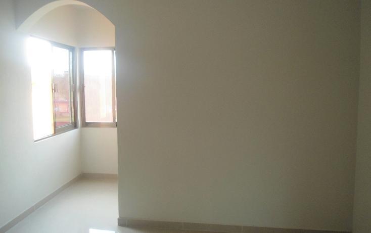 Foto de casa en venta en  , espinal alto, coatepec, veracruz de ignacio de la llave, 1943180 No. 25