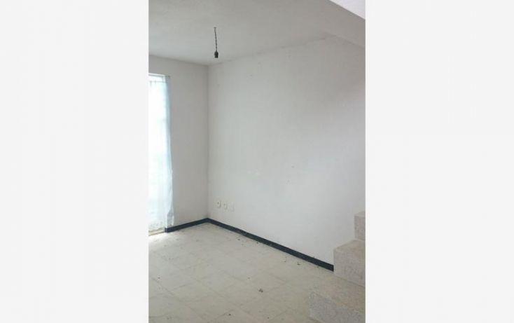 Foto de casa en venta en espinal, lomas de la maestranza, morelia, michoacán de ocampo, 1529044 no 03