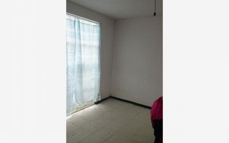 Foto de casa en venta en espinal, lomas de la maestranza, morelia, michoacán de ocampo, 1529044 no 04