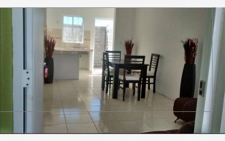 Foto de casa en venta en espino 1222, la reserva, villa de álvarez, colima, 1992876 no 03