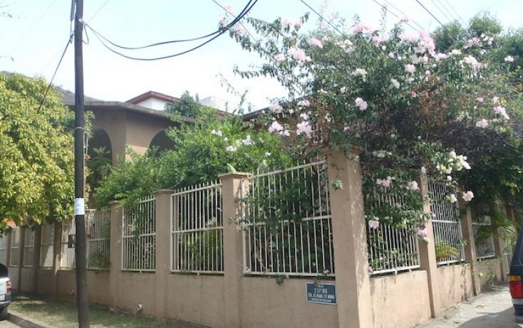 Foto de casa en venta en espino, el hujal, zihuatanejo de azueta, guerrero, 738791 no 02
