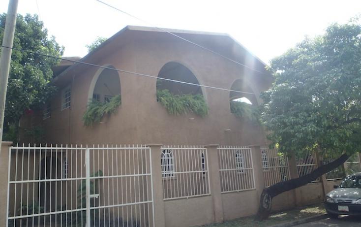 Foto de casa en venta en espino, el hujal, zihuatanejo de azueta, guerrero, 738791 no 03
