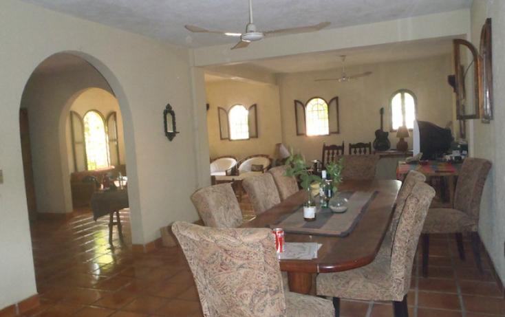 Foto de casa en venta en espino, el hujal, zihuatanejo de azueta, guerrero, 738791 no 04