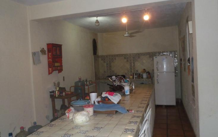 Foto de casa en venta en espino, el hujal, zihuatanejo de azueta, guerrero, 738791 no 05
