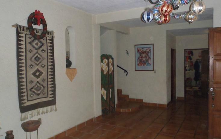 Foto de casa en venta en espino, el hujal, zihuatanejo de azueta, guerrero, 738791 no 06