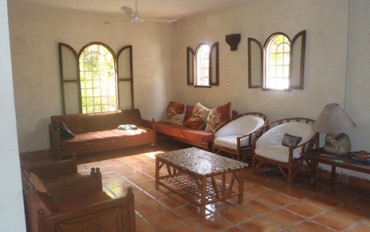Foto de casa en venta en espino, el hujal, zihuatanejo de azueta, guerrero, 738791 no 07