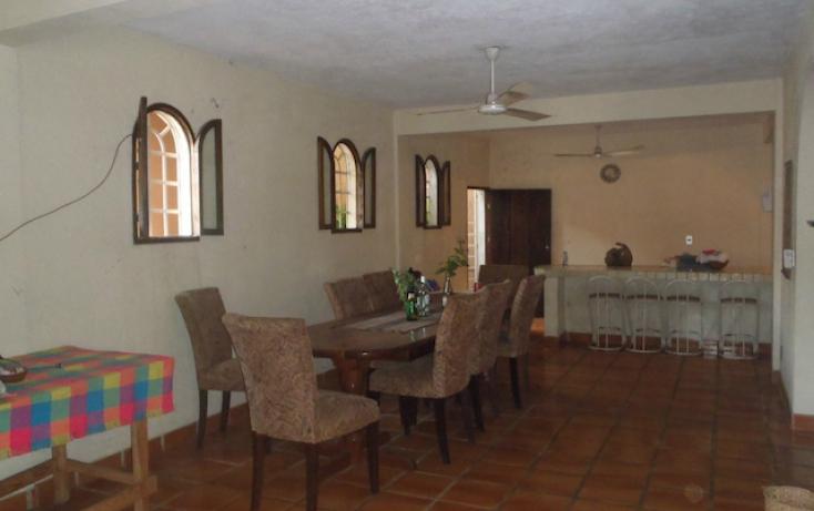 Foto de casa en venta en espino, el hujal, zihuatanejo de azueta, guerrero, 738791 no 08
