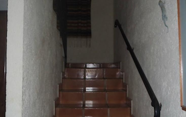 Foto de casa en venta en espino, el hujal, zihuatanejo de azueta, guerrero, 738791 no 09