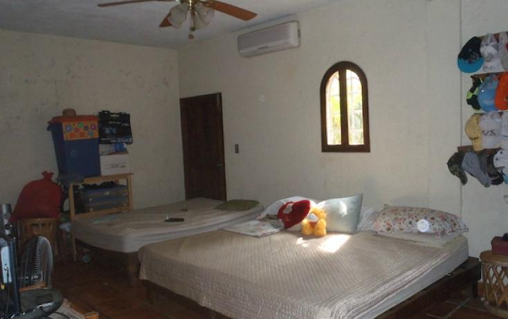 Foto de casa en venta en espino, el hujal, zihuatanejo de azueta, guerrero, 738791 no 10
