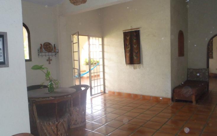 Foto de casa en venta en espino, el hujal, zihuatanejo de azueta, guerrero, 738791 no 11