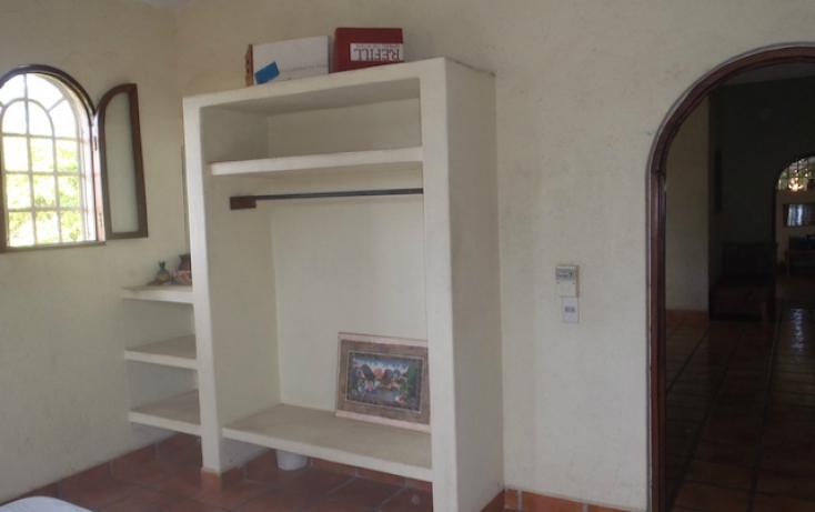 Foto de casa en venta en espino, el hujal, zihuatanejo de azueta, guerrero, 738791 no 12