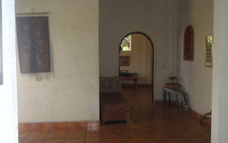 Foto de casa en venta en espino, el hujal, zihuatanejo de azueta, guerrero, 738791 no 13