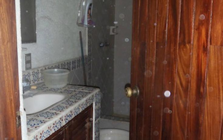 Foto de casa en venta en espino, el hujal, zihuatanejo de azueta, guerrero, 738791 no 14