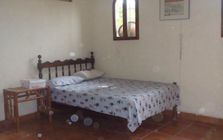 Foto de casa en venta en espino, el hujal, zihuatanejo de azueta, guerrero, 738791 no 15