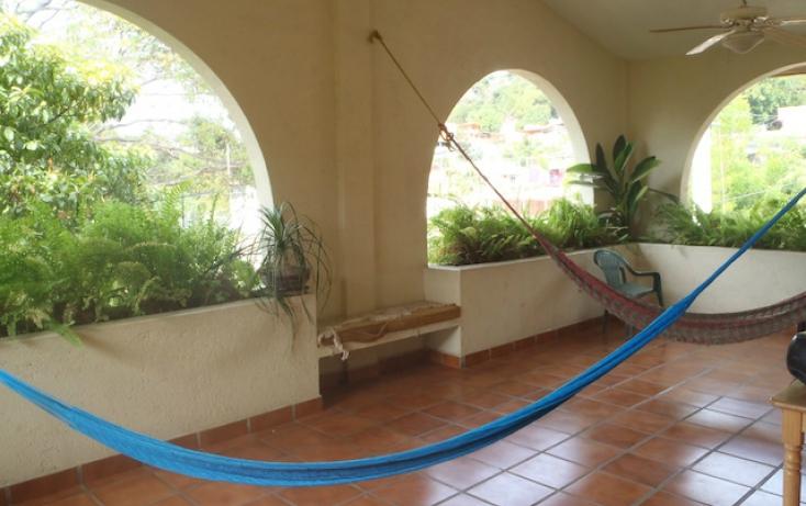 Foto de casa en venta en espino, el hujal, zihuatanejo de azueta, guerrero, 738791 no 16