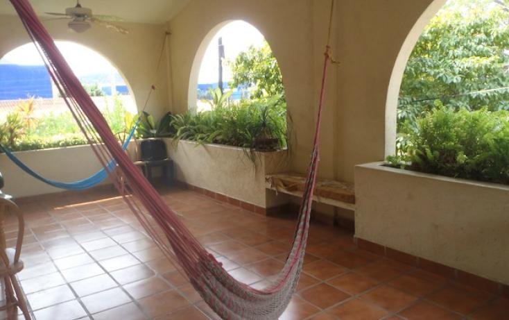 Foto de casa en venta en espino, el hujal, zihuatanejo de azueta, guerrero, 738791 no 17