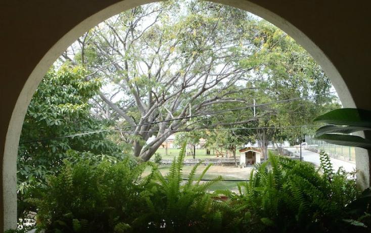 Foto de casa en venta en espino, el hujal, zihuatanejo de azueta, guerrero, 738791 no 21