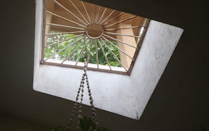 Foto de casa en venta en espino, el hujal, zihuatanejo de azueta, guerrero, 738791 no 22