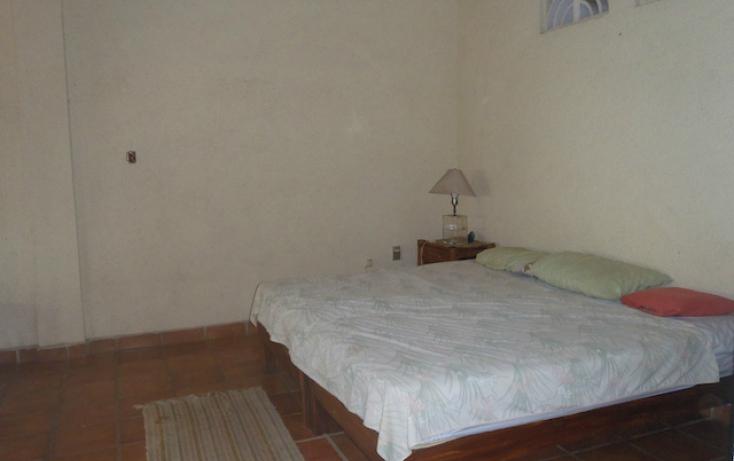 Foto de casa en venta en espino, el hujal, zihuatanejo de azueta, guerrero, 738791 no 23