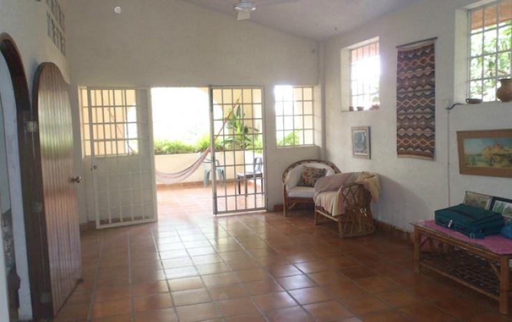 Foto de casa en venta en espino, el hujal, zihuatanejo de azueta, guerrero, 738791 no 24