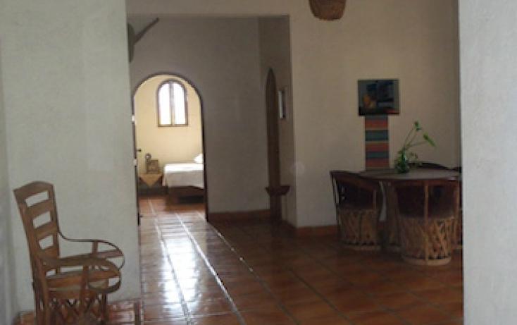 Foto de casa en venta en espino, el hujal, zihuatanejo de azueta, guerrero, 738791 no 25