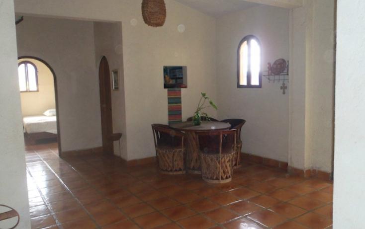 Foto de casa en venta en espino, el hujal, zihuatanejo de azueta, guerrero, 738791 no 26