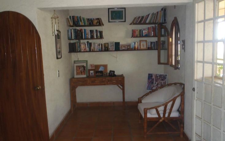 Foto de casa en venta en espino, el hujal, zihuatanejo de azueta, guerrero, 738791 no 27