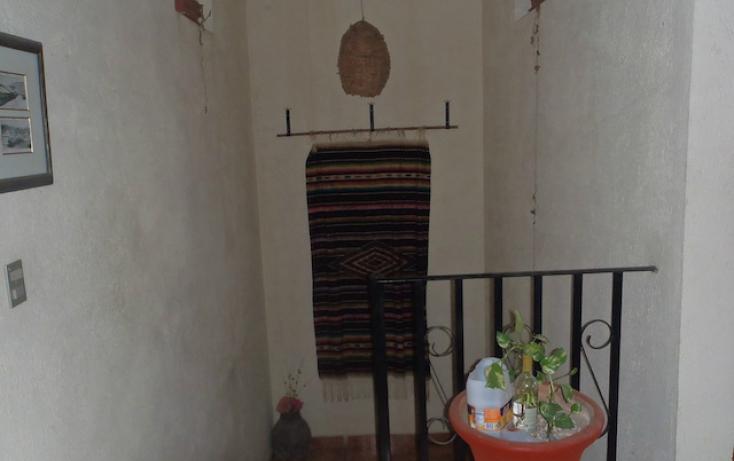 Foto de casa en venta en espino, el hujal, zihuatanejo de azueta, guerrero, 738791 no 28